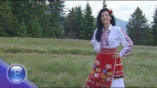 ROSITSA PEYCHEVA - SHTERYO KALINO / Росица Пейчева - Щерьо Калино, 2005