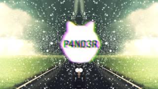 Desiigner - Panda Remix    Blackout Intro Song[HD]