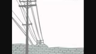 Mackintosh Braun - Now