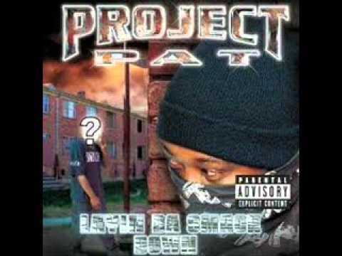 project-pat-weak-niggaz-eastrider510