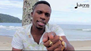 """Sekon Sta - Mamacita (Hand Grenade Riddim) """"2017 Soca"""" (Trinidad)"""