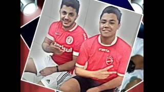 Com vc Felipe Araújo