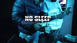 Peezy - Im Good PT5 (Official Music Video)