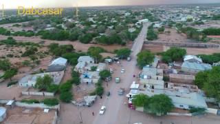 Muqaal cusub Burco Qayba ka mid ah 2017 width=