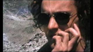SLOBODNA EUROPA - DRY´69 (Unavení a Zničení - nahr.1992)