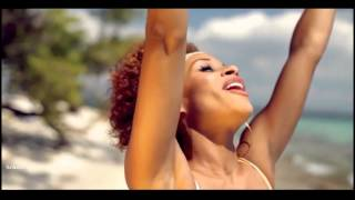 Oceana - Endless Summer (Official Video and Song Uefa Euro 2012).mp4