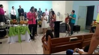 Galileu-Fernandinho