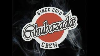 Chubazada - Estado Alto