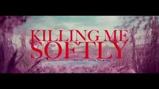 東京女子流「Killing Me Softly」MV
