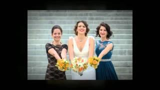 Nunta Andrada si Calin