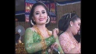 Bojo Galak, Tinggal Rabi, Kelayung Layung - Karawitan Cokek Mudho Laras live Mranggen width=
