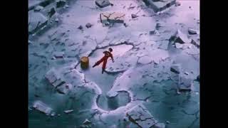 Future Gohan's Death Theme (REMIX)
