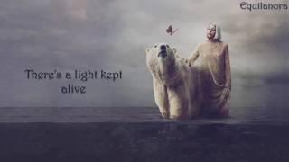 Aurora - Warrior (Lyrics)