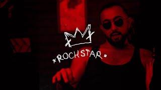 RG – rockstar