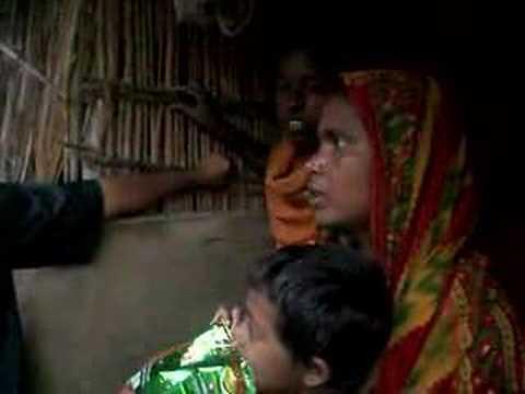 intervista bangladesh
