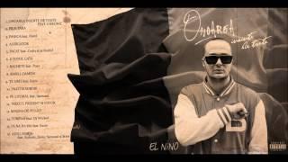 El Nino feat. Pistol - Panica ( prod. Feenom )