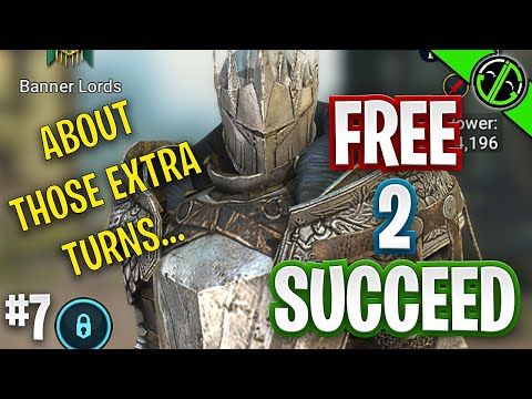 This Energy Tho... Free 2 Succeed - EPISODE 7