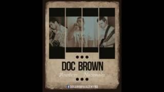 Doc Brown - Hacelo por mí (Attaque 77 cover)