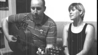 I should have Known Better- Jim Diamond por Bruna e Lelo