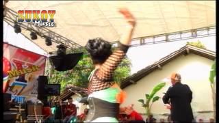 SUKOY MUSIC JAIPONG _Daun Pulus Kaca Piring