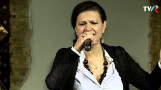 Maria Buză şi taraful lui George Pătraşcu - Te rog, Doamne, mai dă-mi zile (@TVR1)