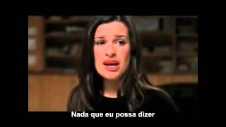Glee   Total Eclipse Of The Heart HD legendado