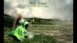 Celtic Music - Wild Flower