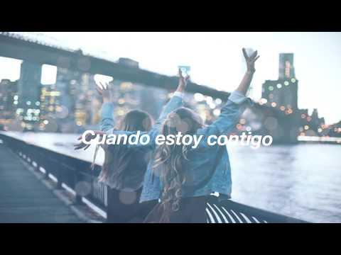 Army En Espanol de Ellie Goulding Letra y Video