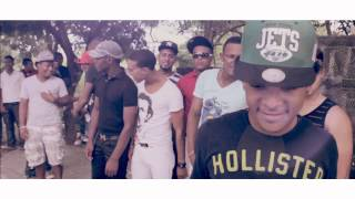 "Mc Melody ""Dime Que Tu Opina"" FreeStyle  ( Official Video HD  ) by Crean2Films"