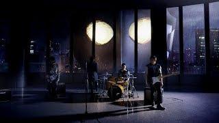 【日本語歌詞入ver.】MAYDAY(五月天)「Life of  Planet(少年他的奇幻漂流) 」ミュージックビデオ width=
