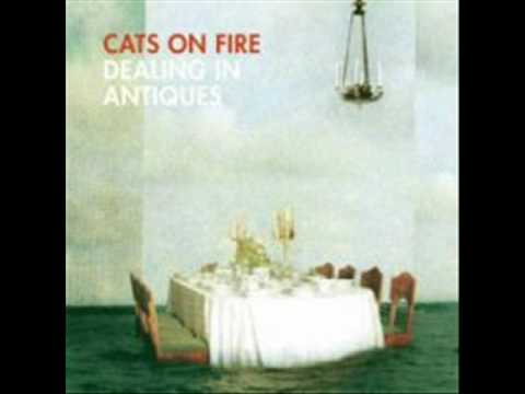 cats-on-fire-your-woman-mrpzhamz