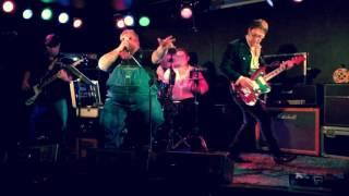 High Pilot / Sun Valley Six / Live @ Rubbles 04/22/17