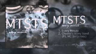 MTSTS - Every Minute Demo