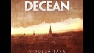 Decean-Loc de adapost (Album Vindeca Tara 2012)