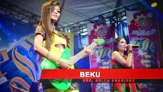 Beku - Nella Kharisma