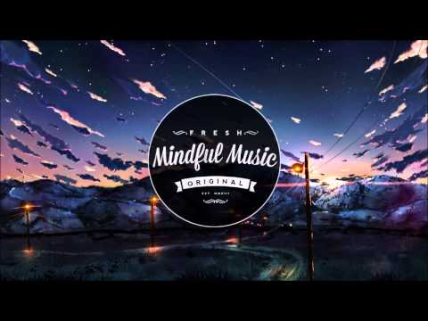 azekel-sold-my-love-hd-mindful-music