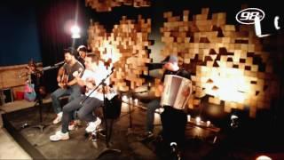 Marcos e Belutti - Mais Um Ano Juntos | Acústico 98FM