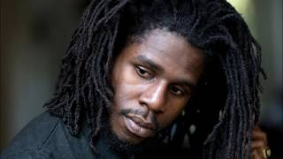 Chronixx - Give Me A Try
