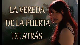 La Vereda de la Puerta de Atrás - Extremoduro | Raquel Eugenio Cover