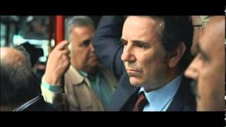 """CINE y TRABAJO (MAYO 2014) - Trailer """"Somos gente honrada"""""""