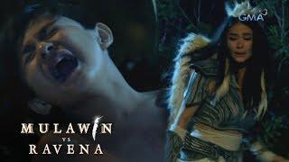 Mulawin VS Ravena Teaser Ep. 3: Pag-alis ng ugatpak ni Almiro