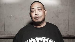 Founding Member of 2 Live Crew, FRESH KID ICE, Dies At Age 53