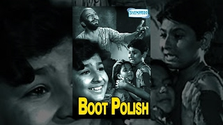 Boot Polish width=