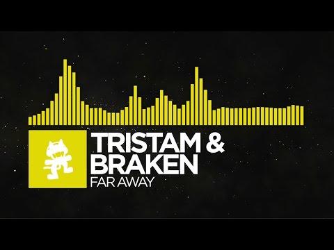 electro-tristam-braken-far-away-monstercat-release-monstercat