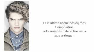 CD9 - Error Perfecto (Letra)