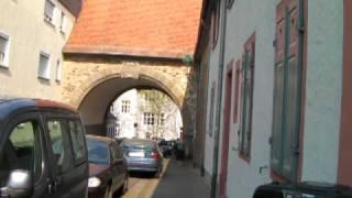 Elvis Presley in Bad Nauheim 4: 'My wish came true'