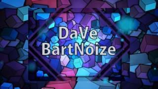 DaVe&BartNoize - Tylko Ze Mną (Words Don't Come Easy) DISCO POLO 2016 !!