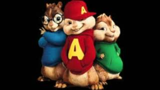 Drake -  Started From The Bottom  (Chipmunks Version)