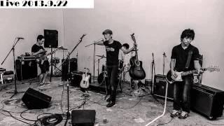 楽団Raku LIVE 「DOOR」