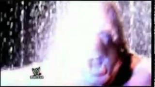 Triple H theme song+entrance video